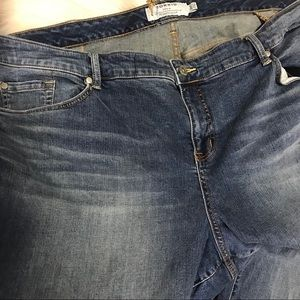 torrid Jeans - 🌷Torrid Denim Wash Jeans 🌷